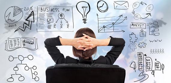 conseil-finance-entrepreneur