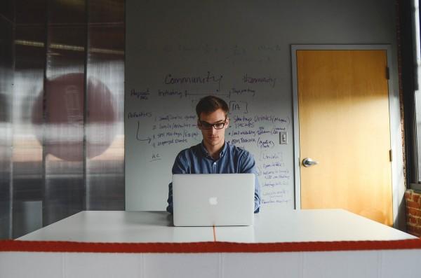 entrepreneur-startup