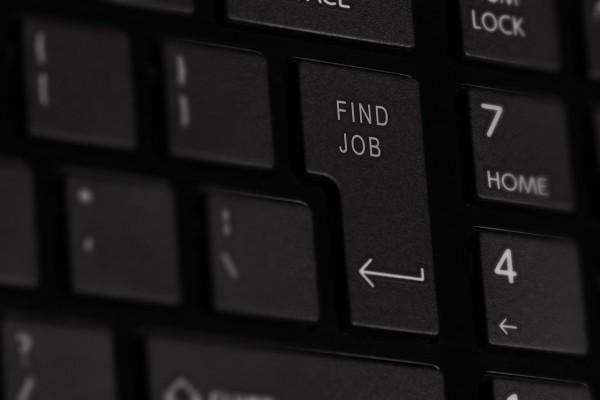 keyboard-findjob